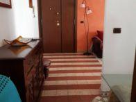 Appartamento Vendita Latina