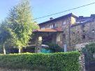 Casa indipendente Vendita San Colombano Belmonte