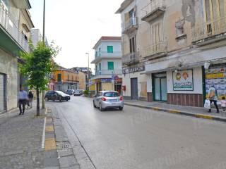 Foto - Monolocale via Roma 224, Pomigliano d'Arco