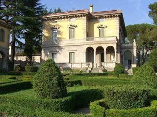 Foto - Trilocale via Giuseppe Arrigoni, Rancio, Lecco