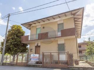 Foto - Villa via Fiume in Borello 136, Borello, Cesena
