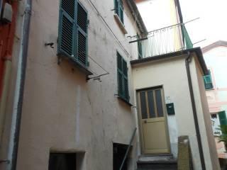 Foto - Casa indipendente via San Martino, Bargone, Casarza Ligure