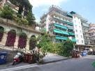 Appartamento Vendita Sanremo