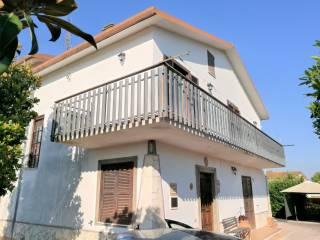 Foto - Villa Strada Vicinale Bagnara, Anagni