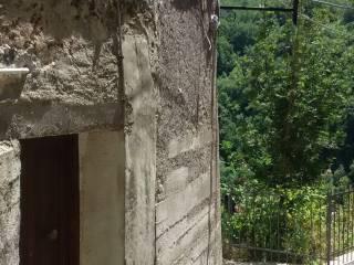 Foto - Bilocale buono stato, piano terra, Filettino