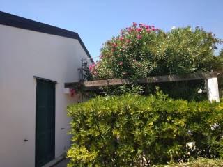 Foto - Villetta a schiera Località Laghi di Sibari, Cassano all'Ionio