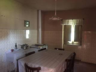 Foto - Casa indipendente via Pendino, Vaglie, Galluccio