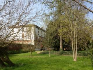 Foto - Palazzo / Stabile Cascina 7 Pozzi, Visnadello, Malagnino