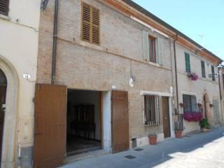 Foto - Casa indipendente 131 mq, Morciano di Romagna
