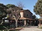 Villa Vendita Montalto di Castro
