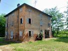 Rustico / Casale Vendita Castelvetro di Modena