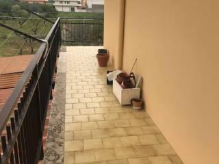 Foto - Quadrilocale ottimo stato, secondo piano, Sammichele di Bari
