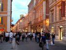 Appartamento Affitto Modena  1 - Centro Storico