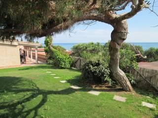 Foto - Villa via Pilestra, Sperlonga