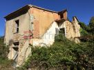 Rustico / Casale Vendita Casciana Terme Lari