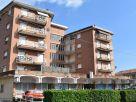 Appartamento Vendita Gattinara