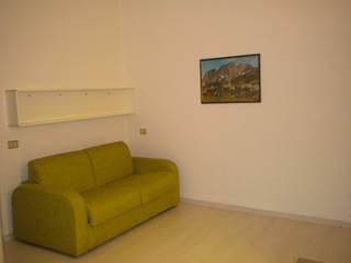 Foto - Monolocale via Pietro Micca 14, Bonacina, Lecco