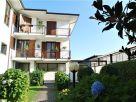 Appartamento Vendita Romano Canavese
