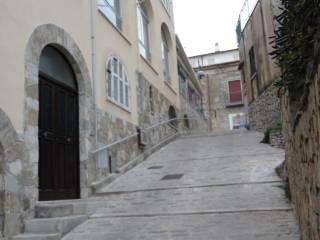 Foto - Trilocale via Indipendenza, Centola