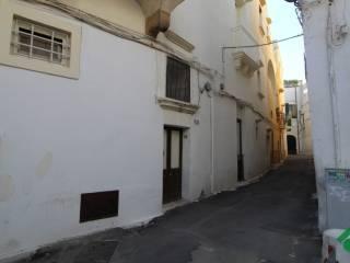 Foto - Quadrilocale via ferrai, 10, Gallipoli