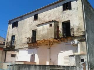 Foto - Appartamento via Coste, San Nicola Arcella
