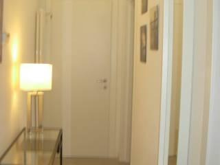Foto - Bilocale ottimo stato, primo piano, Bolognina, Bologna