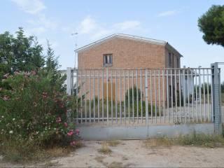 Foto - Terreno edificabile residenziale a Foggia
