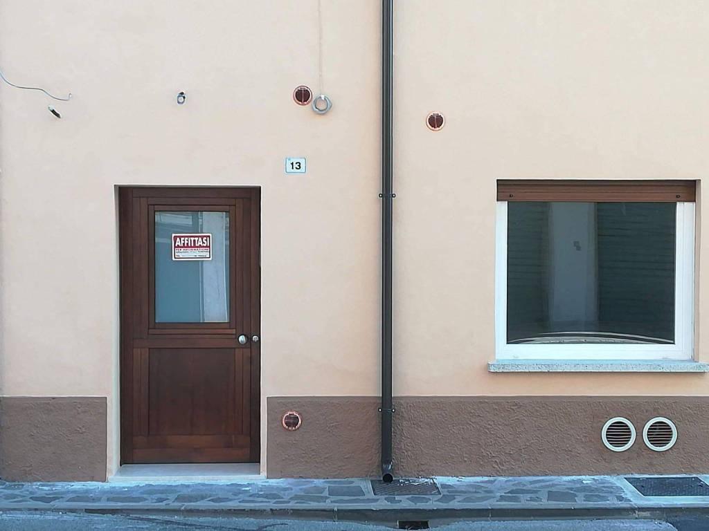 foto  Ufficio in Affitto a Castel Goffredo