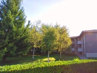 Foto - Quadrilocale buono stato, primo piano, San Giovanni al Natisone