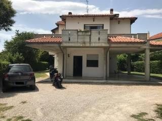 Foto - Trilocale via Tamigi, Montesilvano
