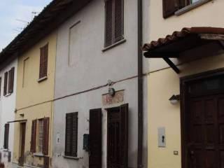 Foto - Villetta a schiera all'asta vicolo MIRADOLO, Marcignago
