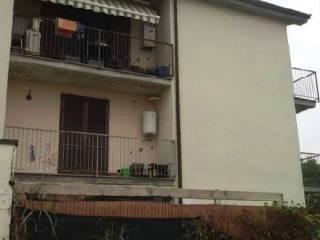 Foto - Monolocale all'asta via Alcide De Gasperi, Marcignago