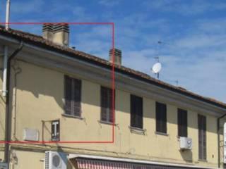 Foto - Bilocale all'asta frazione Stazione snc, 26852 Italia, Casaletto Lodigiano