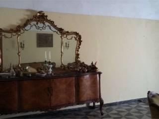 Foto - Palazzo / Stabile, da ristrutturare, Casalbordino