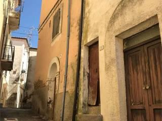 Foto - Casa indipendente corso Lauretano Vico Sant'antonio, Torino di Sangro
