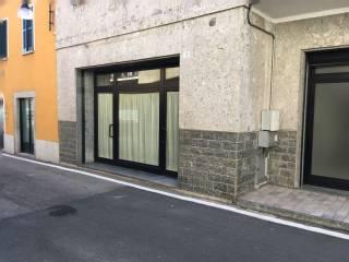 Immobile Affitto Maggiora