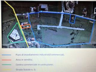 Foto - Rustico / Casale, da ristrutturare, 380 mq, Marzano Appio