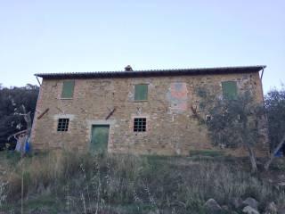 Foto - Rustico / Casale via Montali, Panicale