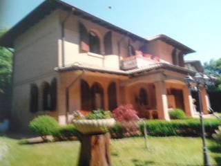Foto - Villa via La Lissandra, Palagano