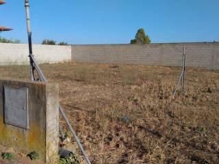 Foto - Terreno edificabile residenziale a Villasor
