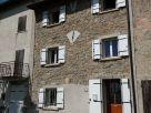 Casa indipendente Vendita Castelnovo Ne' Monti