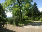 Villa Vendita Torino  5 - Precollina, Collina
