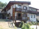 Appartamento Vendita Chambave