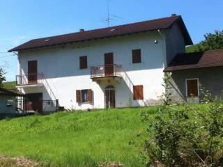Foto - Rustico / Casale regione Diavoleto, Rivalta Bormida