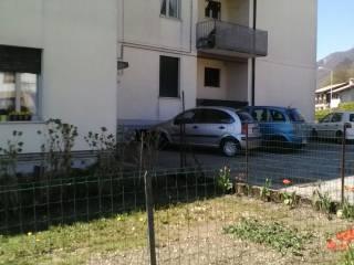 Foto - Appartamento via Donada 19, San Gregorio nelle Alpi