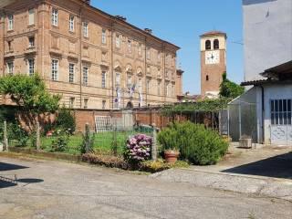 Foto - Bilocale piazza della Parrocchia 3, Riva Presso Chieri