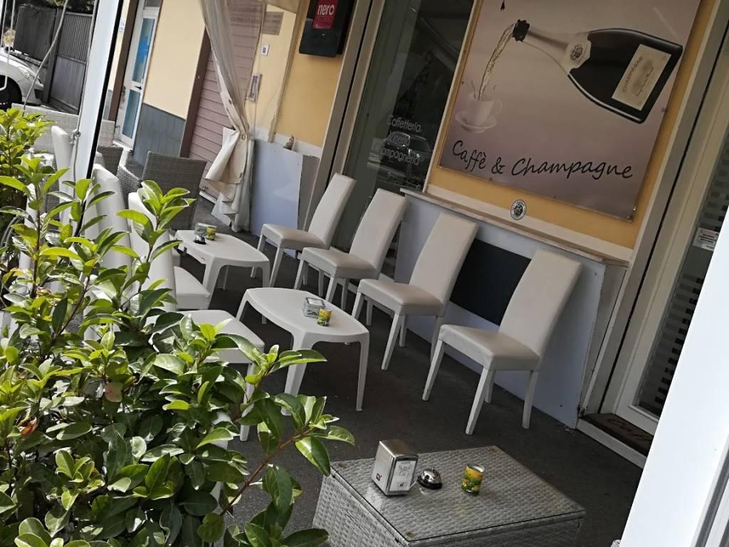 foto  Bar in Vendita a Villaricca
