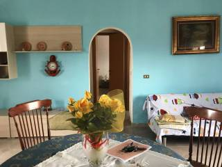 Foto - Villa, ottimo stato, 160 mq, Fanusa, Siracusa