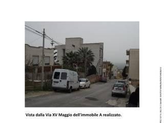 Foto - Palazzo / Stabile via 15 Maggio, Valderice
