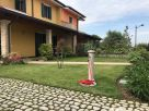 Villa Vendita Vo'